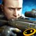 دانلود Contract Killer: Sniper 6.1.1 بازی قاتل قراردادی اندروید + مود