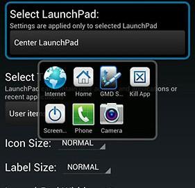 GMD SPen Control ★ root 8.0.2 دانلود نرم افزار ایجاد حرکات SPen