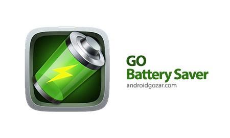 GO Battery Saver &Power Widget Premium 5.5.1.5 دانلود نرم افزار افزایش عمر باتری