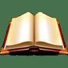 GoldenDict 1.6.6 دانلود نرم افزار دیکشنری چند زبانه + دیتا