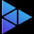 دانلود GoneMAD Music Player FULL 3.0.14 برنامه پخش موسیقی اندروید