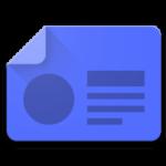 Google Play Newsstand 5.0.0 دانلود نرم افزار خبرخوان گوگل