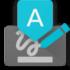 دانلود Google Handwriting Input 1.9.3 برنامه نوشتن با دست خط در موبایل و تبلت