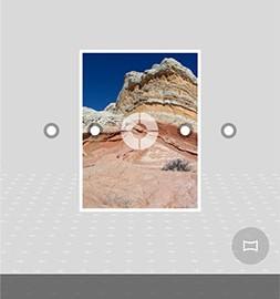 Google Camera 6.1.021.220943556 دانلود دوربین گوگل اندروید