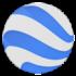 دانلود Google Earth 9.132.1.1 برنامه کره زمین گوگل ارث اندروید