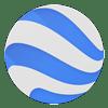Google Earth 9.2.50.8 دانلود برنامه کره زمین گوگل ارث اندروید