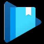 دانلود Google Play Books 5.18.4_RC03.393418938 – برنامه کتاب های گوگل پلی اندروید