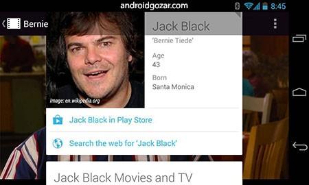 Google Play Movies & TV 3.22.14 تماشای فیلم ها و برنامه های گوگل پلی