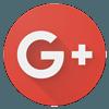 Google+ 10.11.0.205848146 دانلود نرم افزار گوگل پلاس اندروید