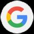 دانلود Google App 12.18.11.23.arm برنامه گوگل برای اندروید