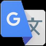 دانلود Google Translate 6.23.0.03.393894181 مترجم گوگل ترنسلیت اندروید