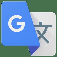 Google Translate 6.1.0 دانلود مترجم گوگل ترنسلیت اندروید