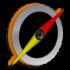 دانلود GPS Waypoints Navigator 9.11 برنامه مسیریابی ماهواره ای اندروید