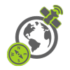 دانلود GPX Viewer 0.94 نرم افزار نمایش فایل GPX اندروید