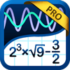 Graphing Calculator PRO/EDU 2.5.71 Patched دانلود ماشین حساب نموداری