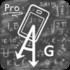 Gravity Screen Pro – On/Off 3.23.0.0 روشن و خاموش کردن خودکار صفحه