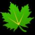 دانلود Greenify Donate 4.7.5 Final – نرم افزار گرینیفای اندروید