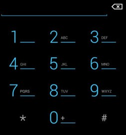GrooVe IP Pro (Ad Free) 4.1 دانلود نرم افزار پیامک و تماس رایگان