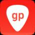 Guitar Pro 1.5.8 Patched دانلود نرم افزار گیتار حرفه ای