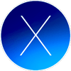 Launcher 10 prime 3.3.0 دانلود لانچر منحصر به فرد