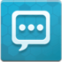 Handcent Next SMS 7.2.4 دانلود نرم افزار مدیریت پیامک حرفه ای