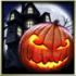 Haunted House HD 2.1.1 دانلود لایو والپیپر خانه متروکه