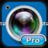 دانلود HD Camera Pro 3.2.0 – نرم افزار دوربین حرفه ای اندروید