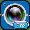 HD Camera Pro 3.0.3 دانلود نرم افزار دوربین حرفه ای اندروید