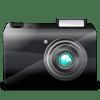 HD Camera Ultra Donate 2.3.1 دانلود نرم افزار دوربین فوق العاده اندروید
