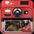 Photo Editor HDR FX Pro 1.8.6 دانلود نرم افزار بهترین افکت HDR با یک تک عکس