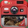 Photo Editor HDR FX Pro 1.7.4 دانلود نرم افزار بهترین افکت HDR با یک تک عکس