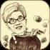 دانلود MomentCam 5.2.25 برنامه تبدیل عکس به کاریکاتور اندروید