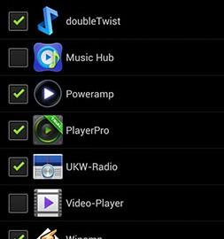 Headset Button Controller Pro 8.4 دانلود نرم افزار دکمه کنترل کننده هدست