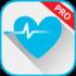 دانلود Heart Beat Rate – Pro 1.4.1 برنامه آهنگ ضربان قلب اندروید