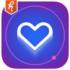 Heart Rate BPM Monitor: Cardio 1.0 دانلود نرم افزار مانیتور ریتم طبیعی قلب