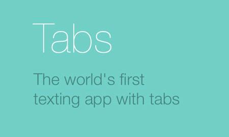 hello sms 2.2.16 دانلود نرم افزار مدیریت پیامک ها