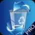 Hexamob Recovery PRO *ROOT* 5.1 دانلود نرم افزار بازیابی فایل های پاک شده