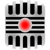 HiFiCorder Audio Recorder Edit 5.4.6 ضبط و ویرایش صدا