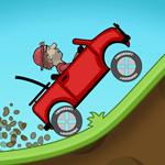 دانلود Hill Climb Racing 1.43.1 بازی رانندگی اعتیاد آور و سرگرم کننده اندروید + مود