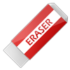 History Eraser Pro – Privacy Clean 6.3.10 پاک کردن تاریخچه اندروید