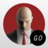 Hitman GO 1.13.108869 دانلود بازی موبایل هیتمن آدمکش مزدور+مود+دیتا