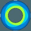 Hola Launcher 3.1.0 دانلود لانچر ساده و سریع اندروید