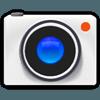 Holo Camera PLUS 3.1 دانلود نرم افزار دوربین فوق العاده اندروید
