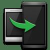 HTC Transfer Tool 1.0.20313 دانلود نرم افزار انتقال اطلاعات بین گوشی های HTC
