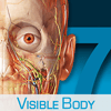Human Anatomy Atlas 7.4.03 دانلود نرم افزار اطلس آناتومی انسان+دیتا