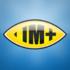 IM+ Pro 6.7.1 دانلود نرم افزار مسنجر فوری و چند منظوره اندروید