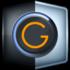 Groove Machine Mobile 1.4.0.2 دانلود نرم افزار ساخت و اجرای موسیقی+دیتا