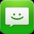 دانلود iPhone Message 7 1.1.1 پیامک به سبک iOS 7 آیفون برای اندروید