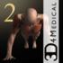 iMuscle 2 1.8 دانلود نرم افزار سلامت و تناسب اندام + دیتا
