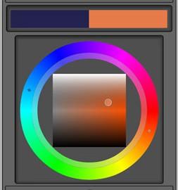 دانلود Infinite Painter Pro 6.3.59 – برنامه نقاشی حرفه ای اندروید
